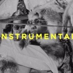 Instrumental: Migos - T Shirt